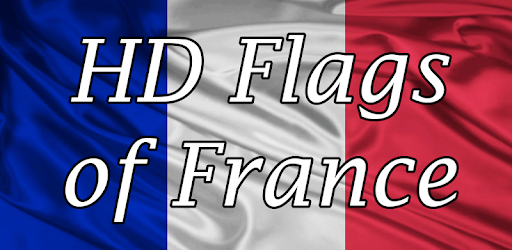 🇫🇷 France Flag Wallpapers apk