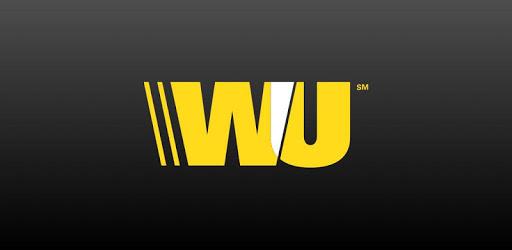 Western Union Turkey & KKTC apk