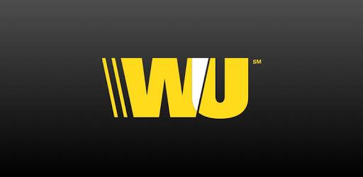 Western Union Turkey & KKTC apk