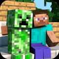 Minecraft PE : Pocket Edition 2020 Icon