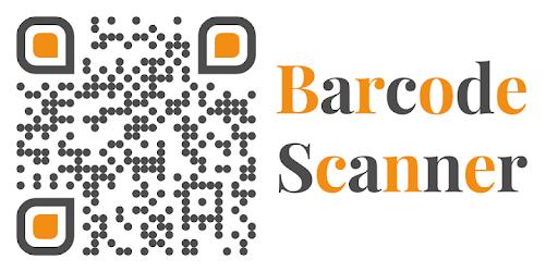 Barcode Scanner (QR and Bar Code Scanner 2020) apk