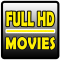 Full HD Movies Icon