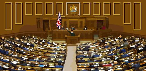 United Kingdom Simulator 2 apk