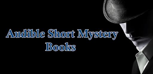 Mystery AudioBooks apk