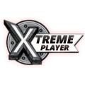 Xtreme player Icon