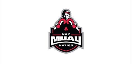 Nak Muay Nation apk