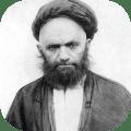 جامع سير العرفاء Icon