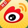 微博HD Icon