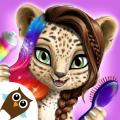 Animal Hair Salon Australia - Beauty & Fashion Icon
