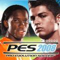 P E S 2008 Icon