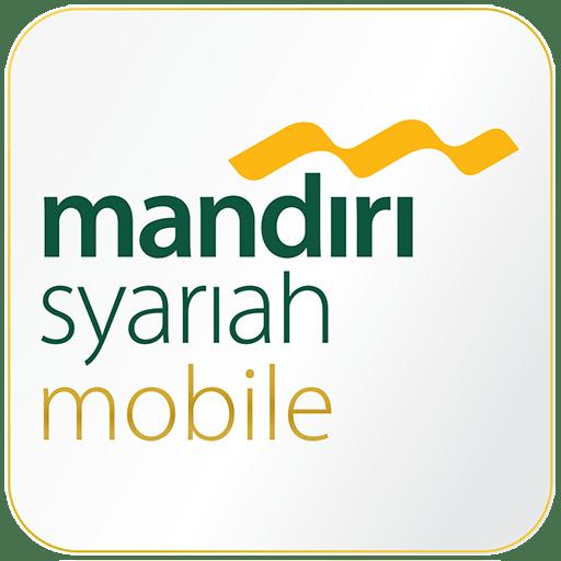 Get Mandiri Syariah Mobile Apk App For Android Aapks