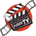 morph tv Icon