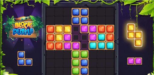 1010 Block Puzzle Game Classic apk
