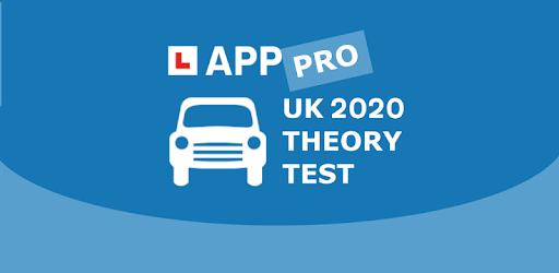 Car Theory Test App (Pro) apk