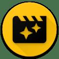 Movie Zone:Tiny Movie App with 10,000+ Movies Icon