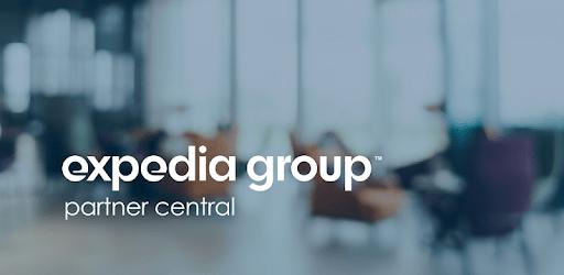 Expedia Group Partner Central apk