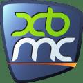 XBMC Remote Smart Extension Icon