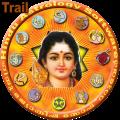 Horoscope Tamil - Supersoft Prophet Icon
