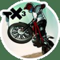 Trial Xtreme 3 (MOD) Icon