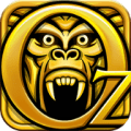 Temple Run: Oz Icon