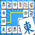 Mahjong connect : majong classic (Onet game) Icon
