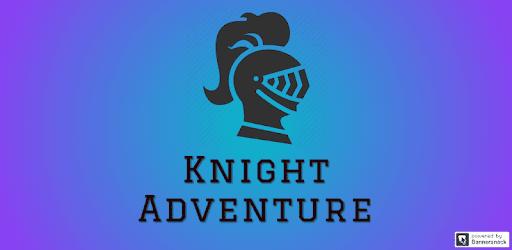 Knight Adventure apk