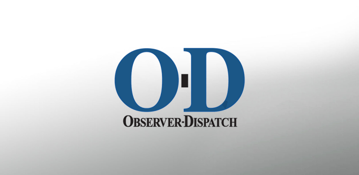 The Observer-Dispatch eEdition apk