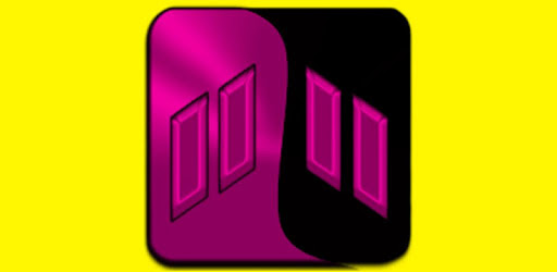 Wicked Pink Icon Pack ✨Free✨ apk