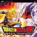 Dragon Ball Z Budokai Icon