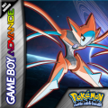 Pokemon: Fuligin Icon