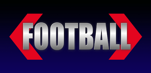 LIVE FOOTBALL TV STREAMING HD apk