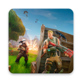 Guide for Fortnite Battle Royale Icon