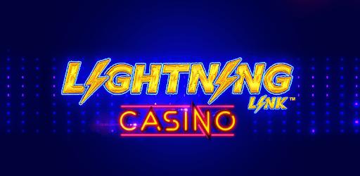 clickfun casino facebook Slot Machine
