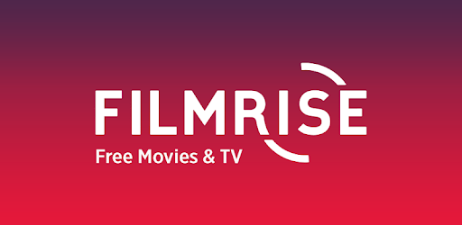 FilmRise - Watch Free Movies and TV Shows apk