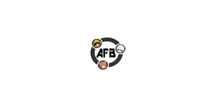 AnimeFansBase - Social Community for Anime Fans apk