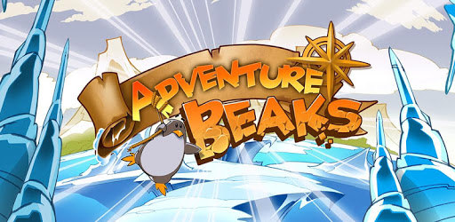 Adventure Beaks apk