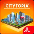 Citytopia® Icon