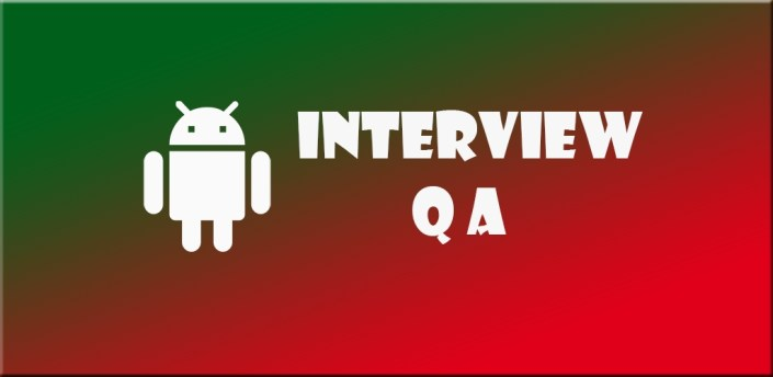 Android Interview | Questions and Answers Guide apk