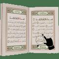 Read Quran Offline - AlQuran Kareem Icon