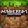 Minecraft 0.13.3 Icon