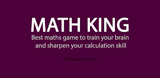Math for Kids, Teachers and Parents apk