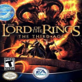 Lord of the Rings Icon