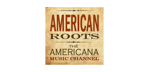 American Roots apk