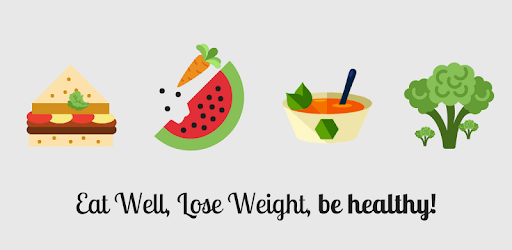 Weight Loss Coach - Reduce Body Fat & Lose Weight apk