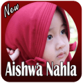 Aishwa Nahla Sholawat Pilihan Terbaru Offline Icon