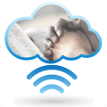 雲端禱告 PRAY4ME Icon