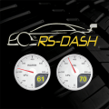 RS Dash Icon