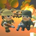 WW1 Battle Simulator Icon