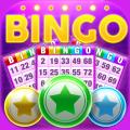 Bingo Happy Hd : Casino Bingo Games Free & Offline Icon