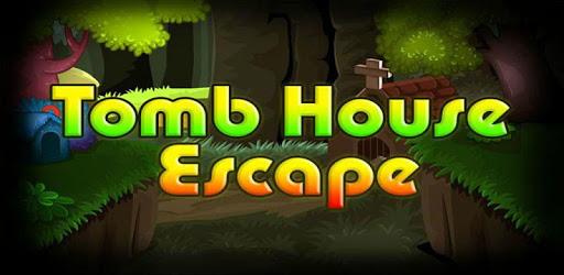 Escape Games Day-863 apk